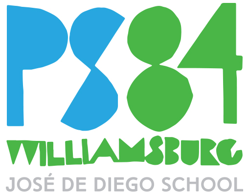 PS 84 Jose de Diego