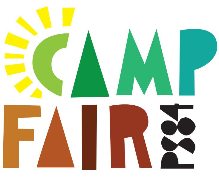 Camp-fair.jpg