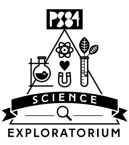 explorat.jpg