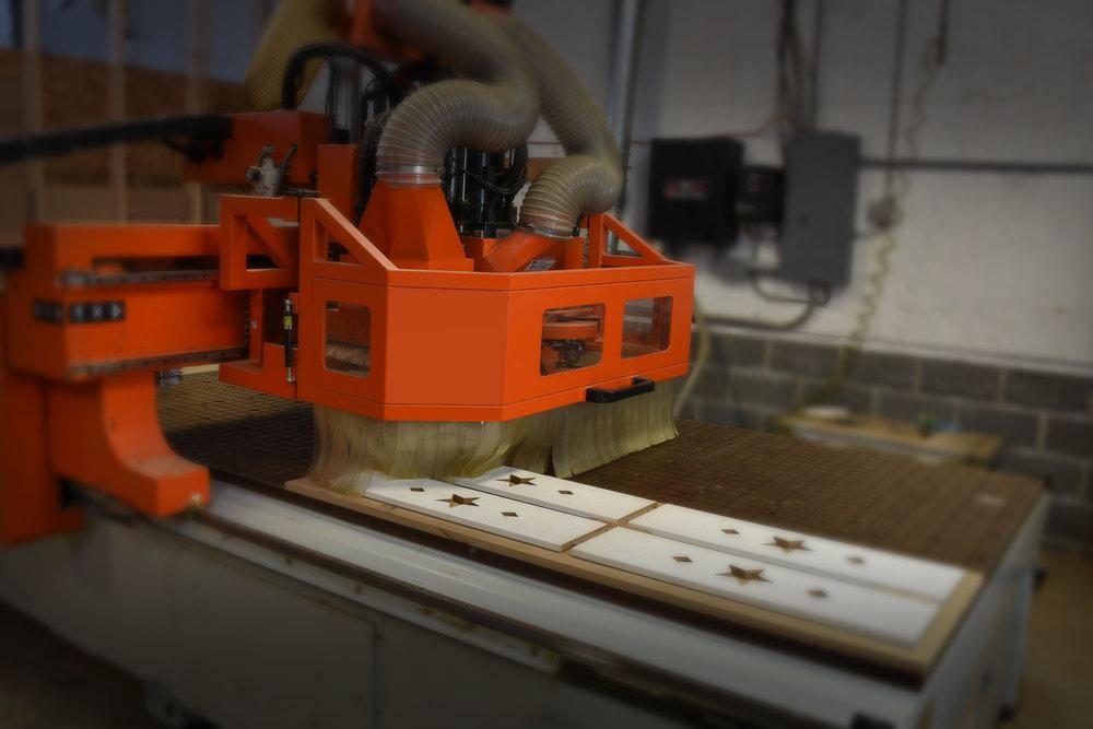 CNC_Machine-2.jpg