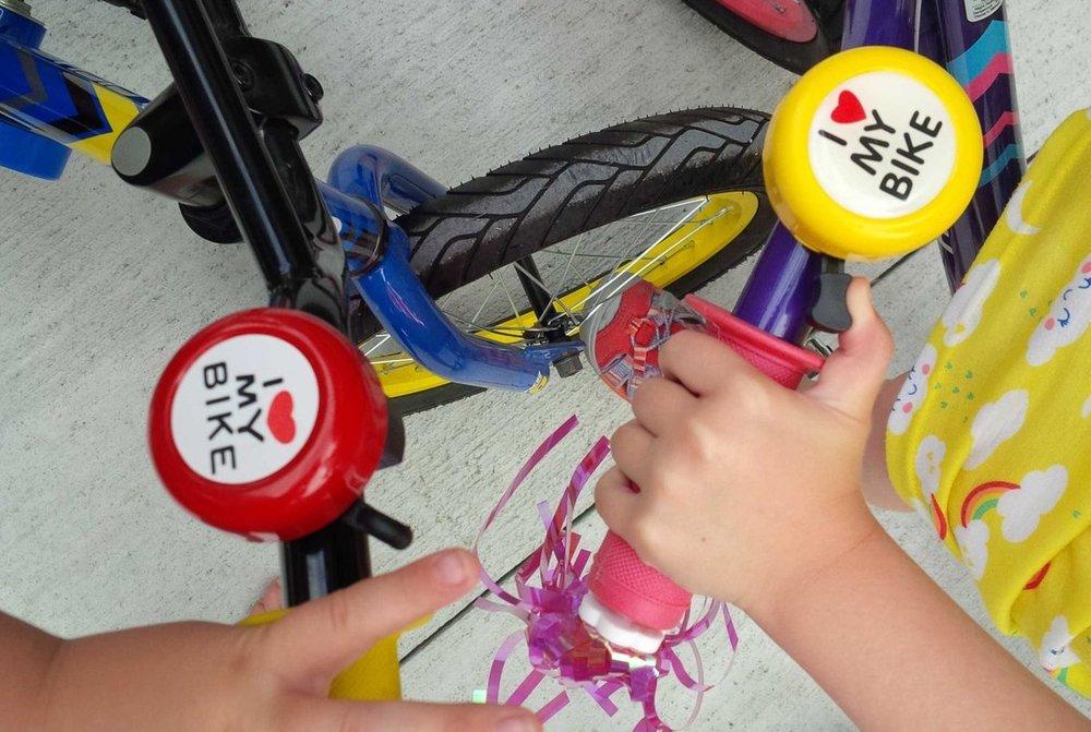 i heart bikes.jpg