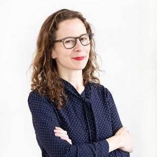 Lauren-Weinberg