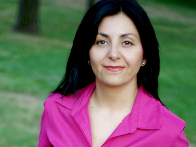 Isabel Cisterna.jpg