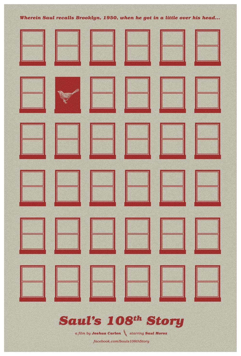 Sauls_108th_Story_Poster_Web.jpg