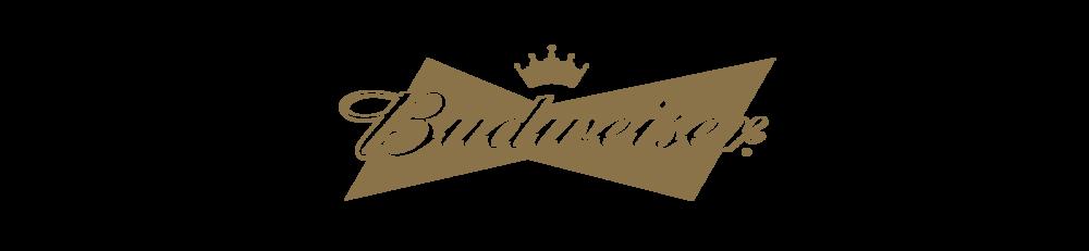 Budweiser_Logo_Gold.png