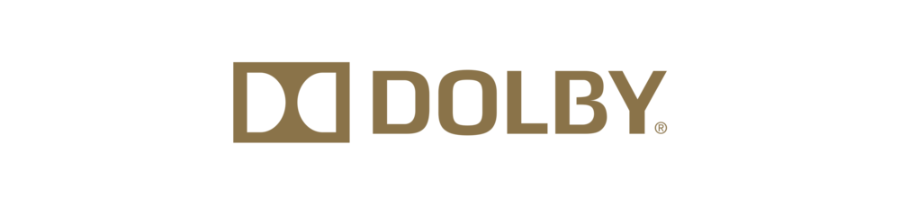 Dolby_Logo_Gold.png