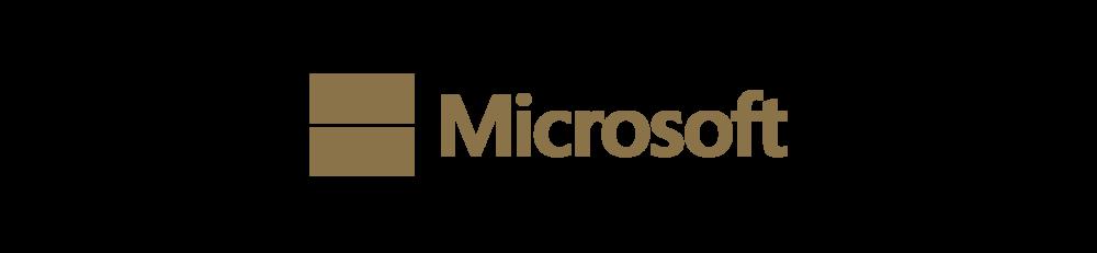 Microsoft_Logo_Gold.png