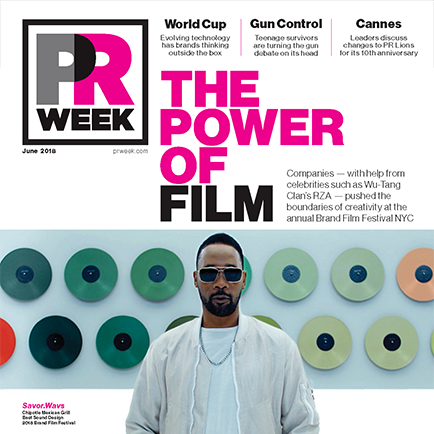 PRWeek June Cover Image.png