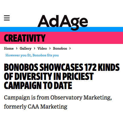 Bonobos_Press.jpg