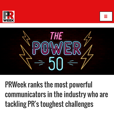 PRWeek Power List-red.png
