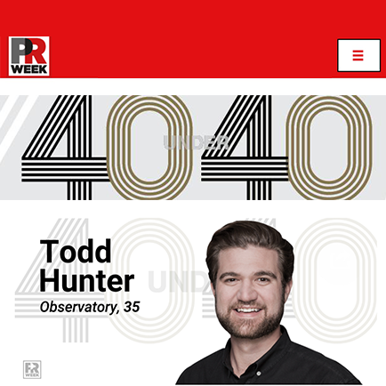 PR Week-Todd.png