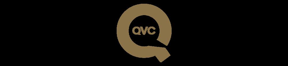 qvc-gold-logo.png