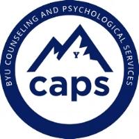 CAPS_Logo.jpg