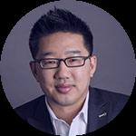 Kevin Chou    Chairman & CEO, KSV eSports