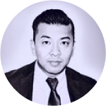 Curtis Chiu    COO