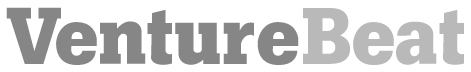 logo_VentureBeatAsset 50-100.jpg