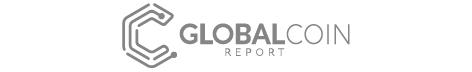 logo_GlobalCoin.jpg