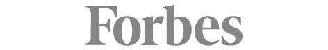 logo_ForbesAsset 49-100.jpg