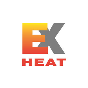 imex_exheat.jpg