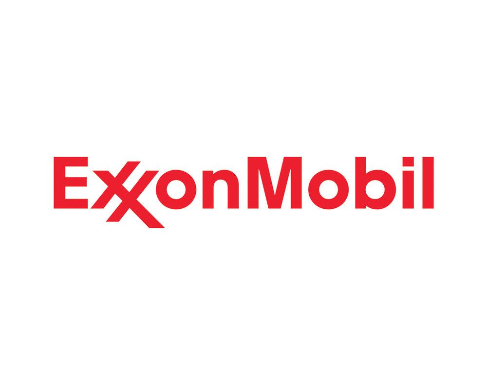 imex_client_exxonmobil_1024x768.jpg
