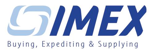 imex_logo_sm.jpg