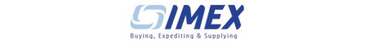 imex_logo_sm3.jpg