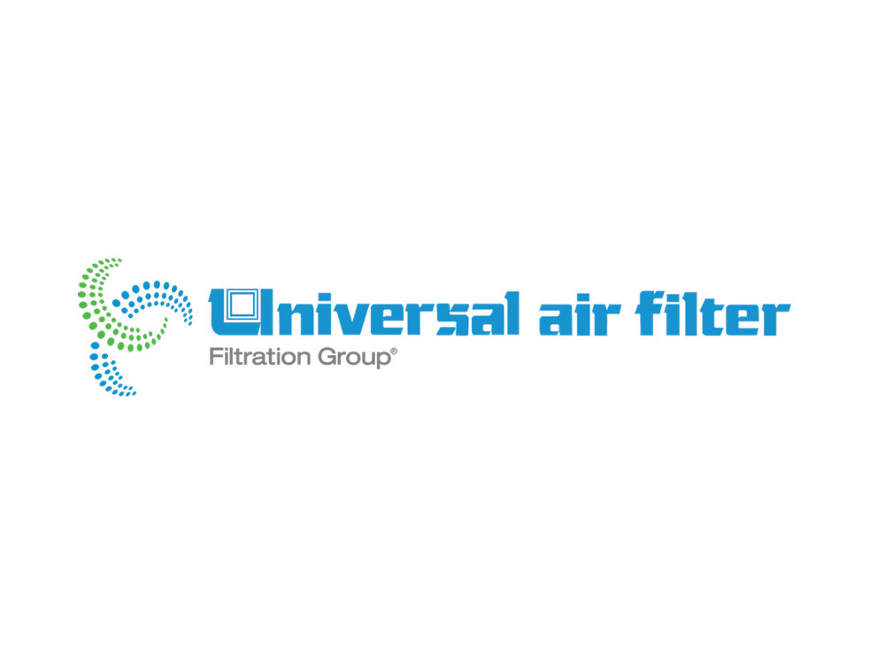 IMEX_Universal_Air_Filter_Filtration_group.jpeg