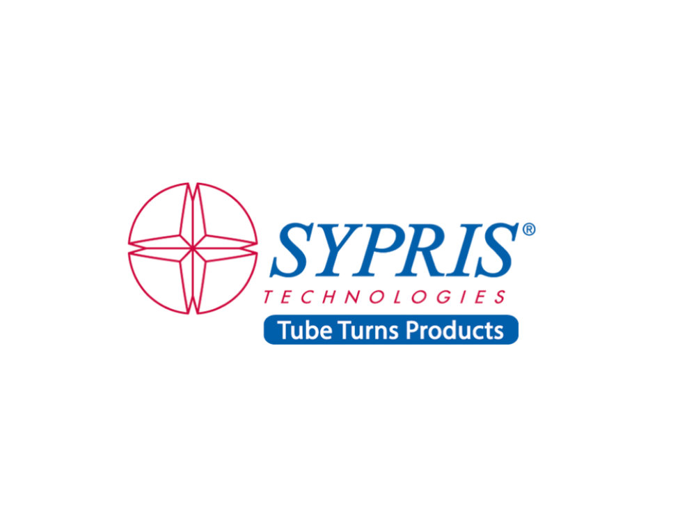 IMEX_Sypris_technologies_tubeturns_products.jpeg