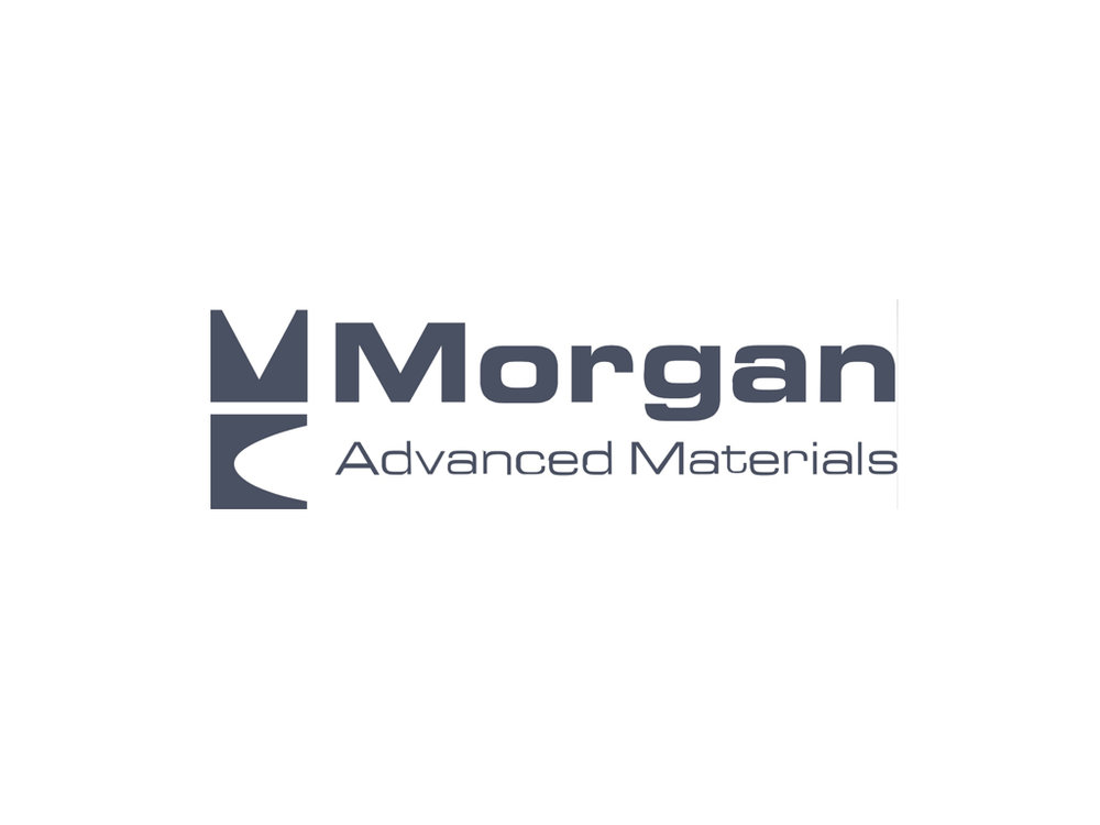 IMEX_morgan_advanced_materials.jpeg