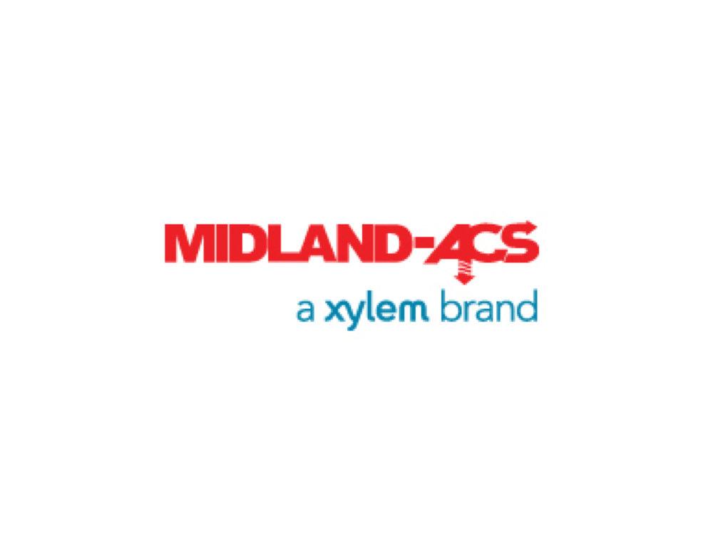 IMEX_Midland Pneumatic.jpeg