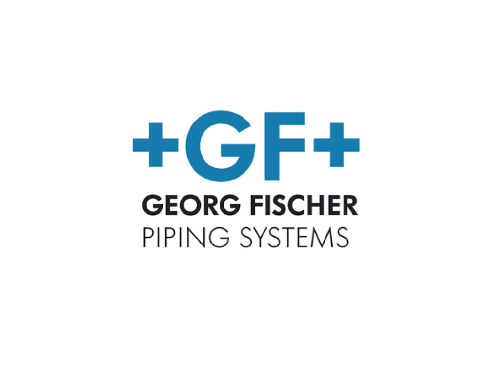 IMEX_George Fischer Piping Systems.jpeg