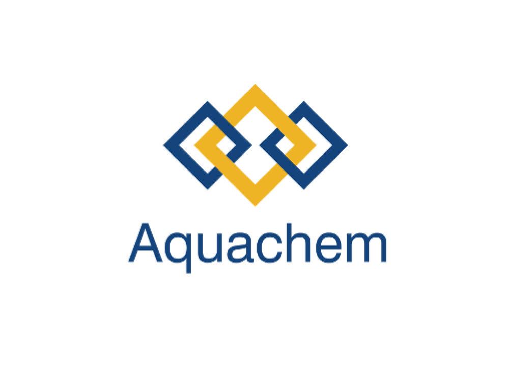 IMEX_Aquachem_SA.jpeg