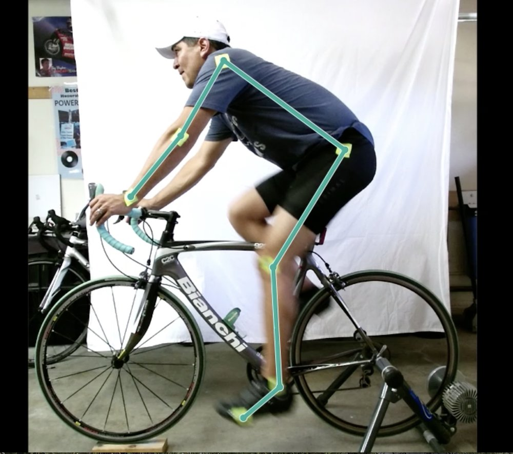 Anthony Yanez Bike Fit.jpeg