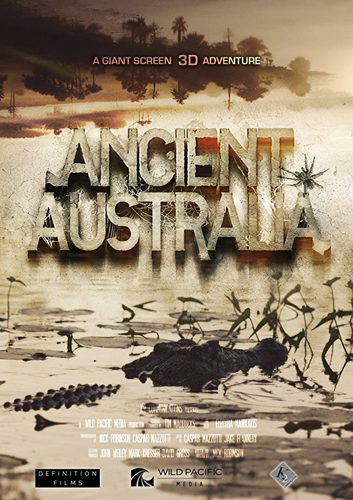 ancient-australia.jpg