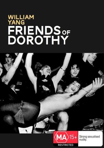 friends-of-dorothy.jpg