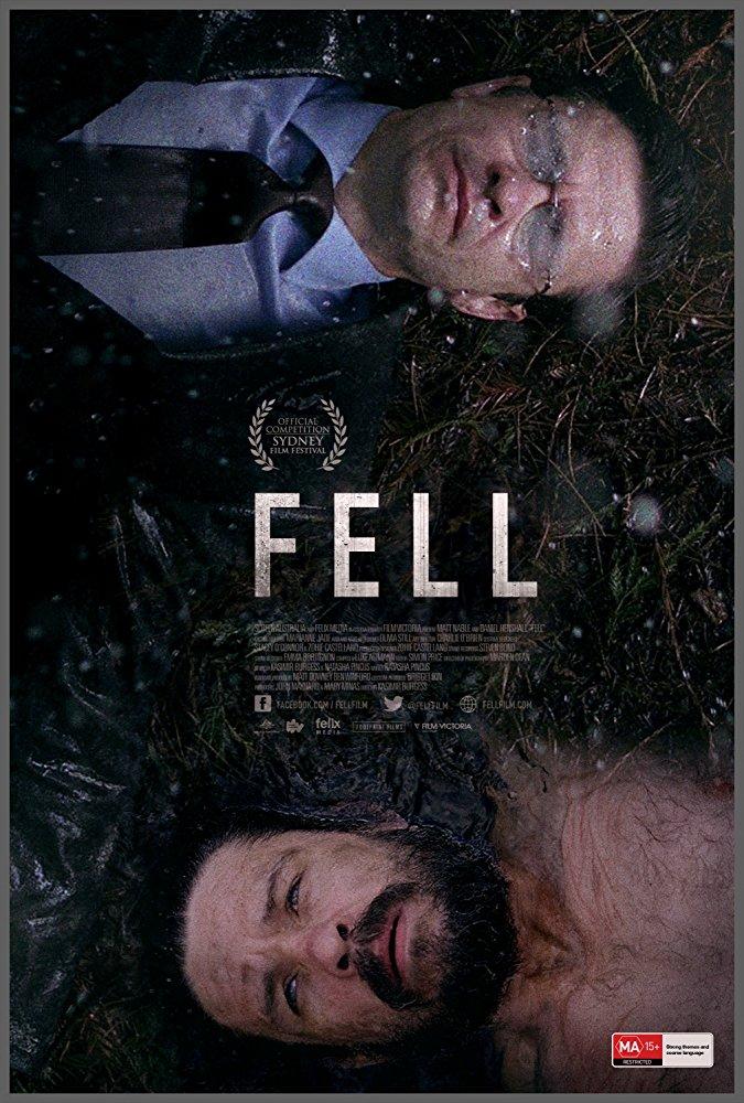 fell.jpg