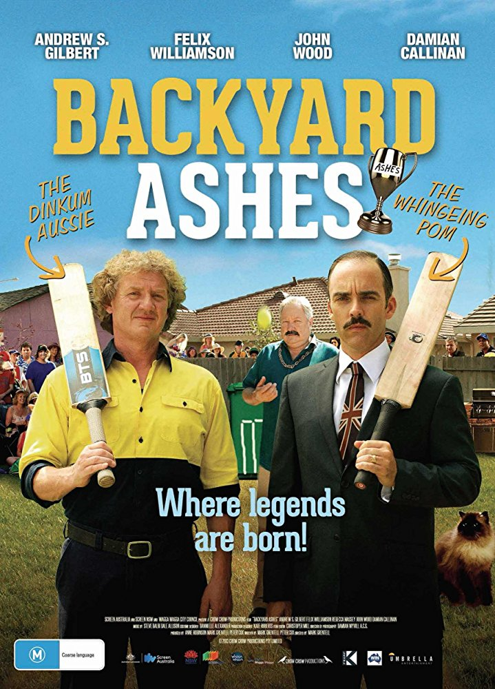 backyard-ashes.jpg