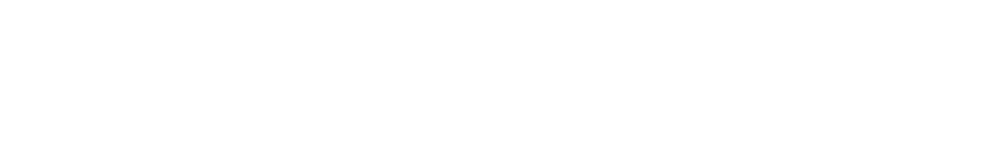 Robert Moore Construction