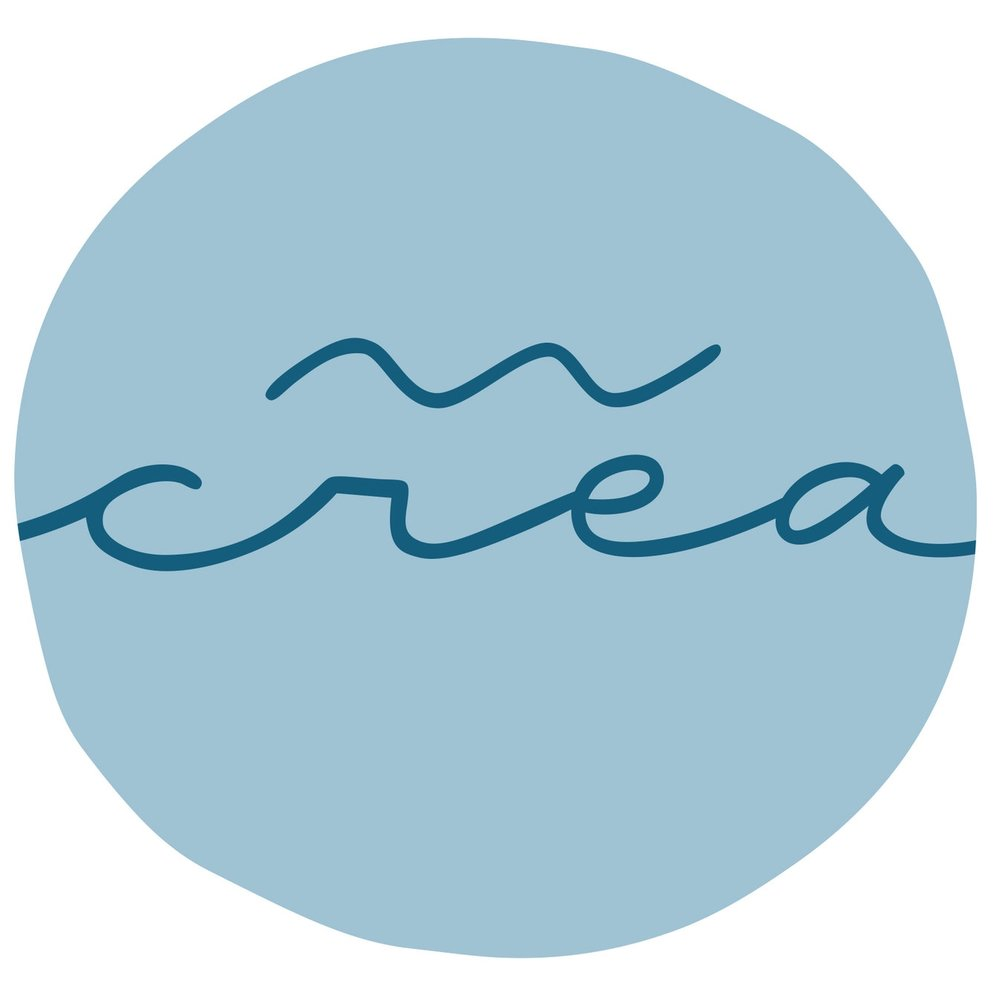 CREA_LOGO_BLUE_SIMPLE.jpg