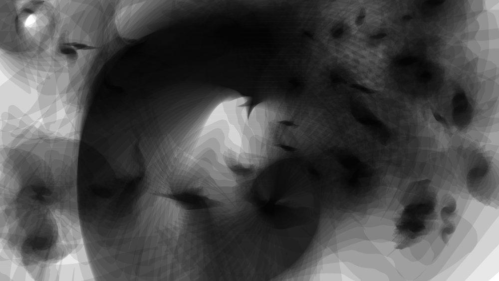 sequence_03_03_o.jpg