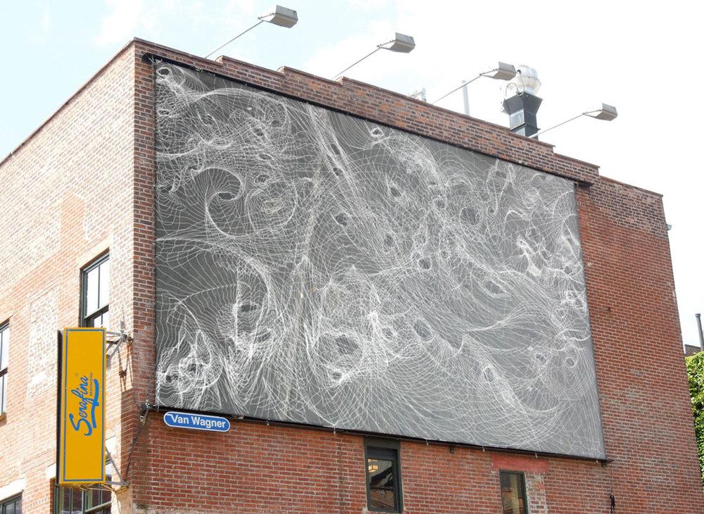 billboard02_2_o.jpg