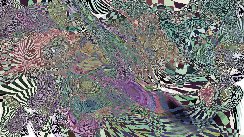 sequence_02_06_o.jpg