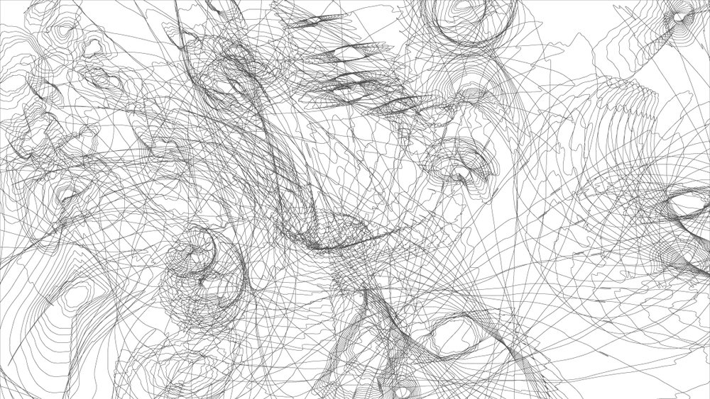 sequence_01_04_o.jpg