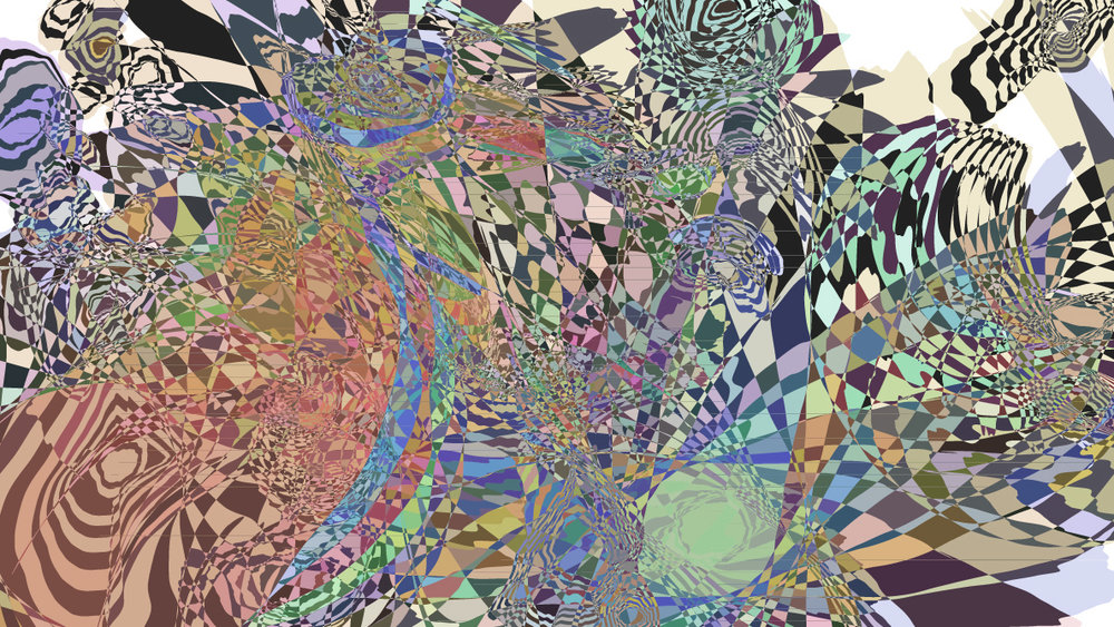 sequence_01_07_o.jpg