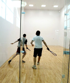 racquetball2.jpg