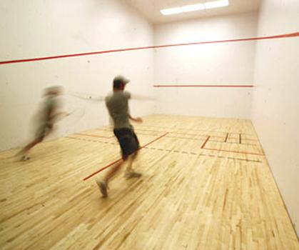 racquetball3.jpg