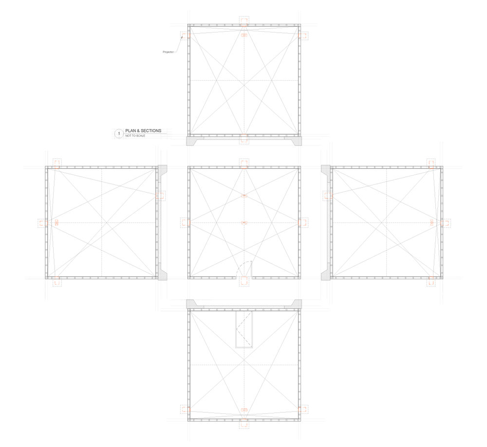 plans-Layout_01_o.jpg