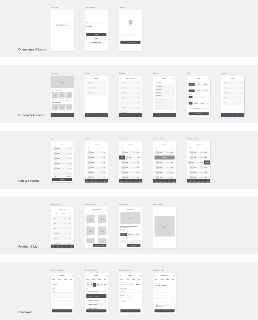 WireFrames3.png