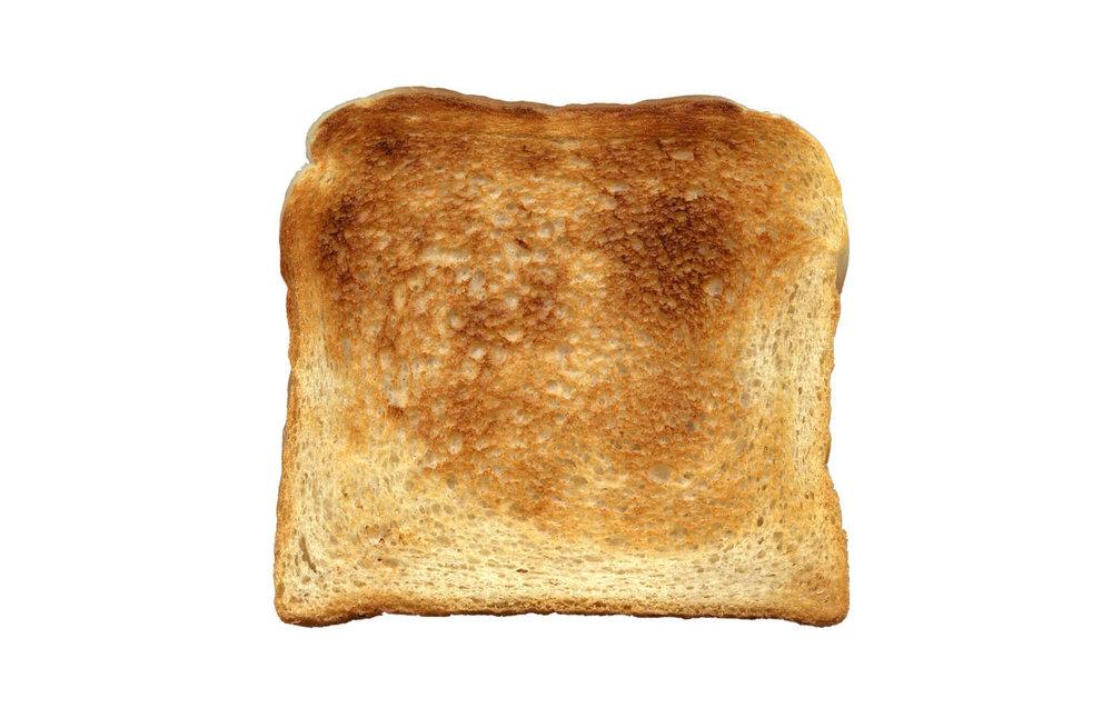 toast_original_1_1340_c.jpg