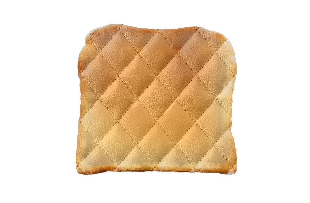 toast01_01_2_2780.jpg